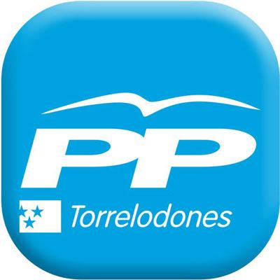PP de Torrelodones