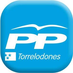PP-Torrelodones
