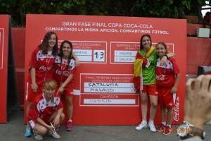 campeonas-femenino