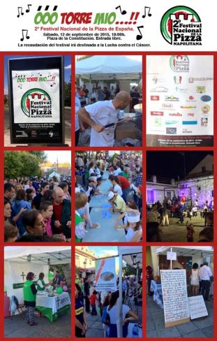 festival-pizza-torrelodones