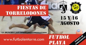 futbol-playa-torrelodones
