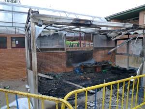 colegio-lourdes-incendio