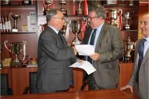 acuerdo-RFFM-San-Ignacio-FP