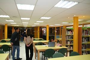 bibliotecas-las-rozas