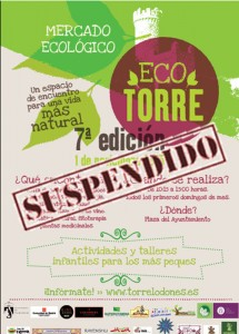 ecotorre-suspendido