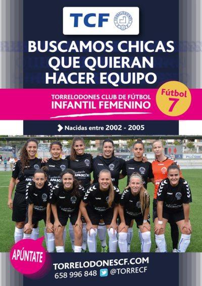 futbol-femenino-tcf