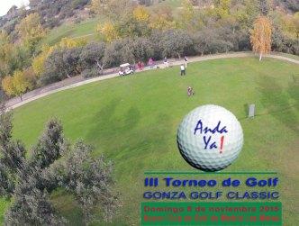 iii-torneo-golf-anda-ya