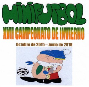 minifutbol-torrelodones-201