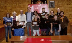 premios-rafael-martinez-201