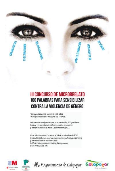 viogen-Microrrelato-2015