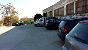 peligro-aparcamiento-2