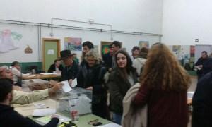 elecciones-torrelodones-20-d-2015