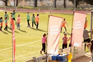 futbol-femenino3