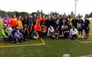 futbol8-27-12-2015-p