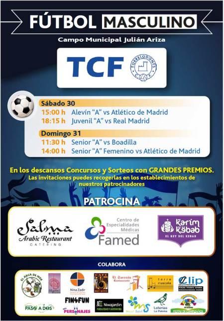 futbol-tcf-30-1-2016