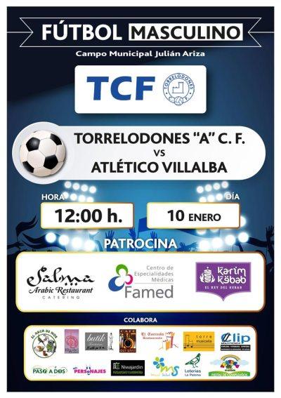 tcf-vs-atletico-villalba-20
