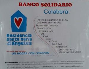 banco-solidario-torrelodones