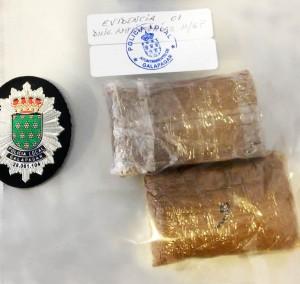 hachis-policia-Galapagar