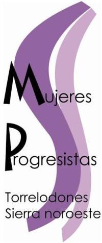 mujeres-progresistas-torrelodones