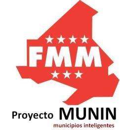 proyecto-munin