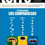 zampabolsas-torrelodones