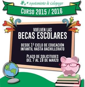 Becas-Esc-Galapagar-2016