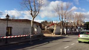demolicion-casas-garcia-leaniz