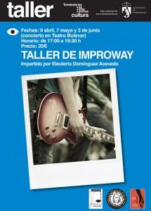 improway-torrelodones