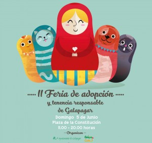 feria-adopcion-galapagar-2016