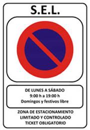 zonas-aparcamiento-torrelodones