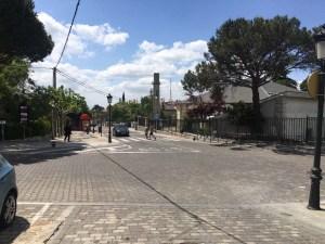 asfalto-hoyo-de-manzanares