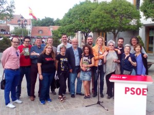 socialistas-torrelodones-junio-16-f