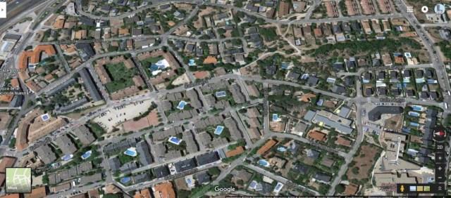 Calle-Nueva-Torrelodones-Google-Maps