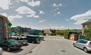 Calle-Nueva-Torrelodones