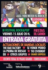 festival-pop-rock-torrelodones