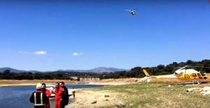 helicoptero-accidentado-pantano-valmayor2
