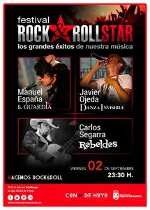 Rock&Roll