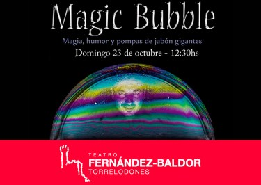 magic-bubble-torrelodones