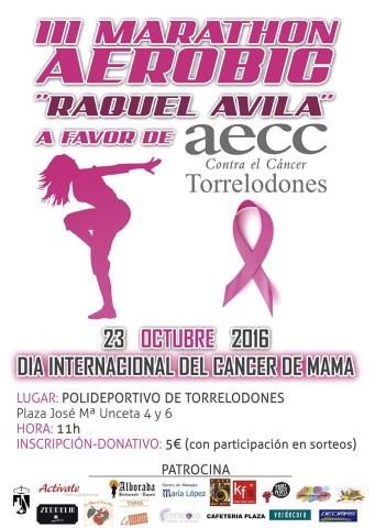 marathon-aecc-torrelodones-iii