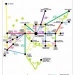 metrominuto-torrelodones