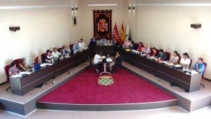 pleno-ayuntamiento-galapagar