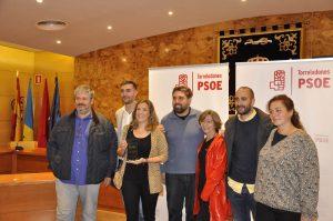 premio-rfm-torrelodones-rugby-club