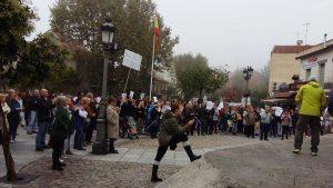 protesta-comerciantes-torrelodones-3