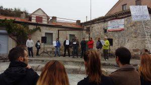 protesta-comerciantes-torrelodones-5