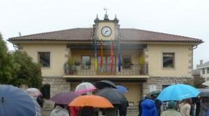 ayuntamiento-torrelodones-foto