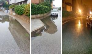 calles-inundadas-torrelodones