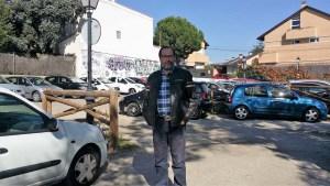 parking-santiago-san-martin