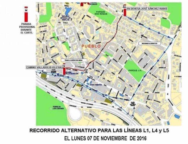 recorrido-julian-castro-7-nov-plano