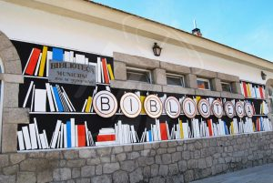 biblioteca-jvm-torrelodones