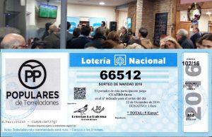 loteria-pp-torrelodones